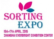 Sorting Expo