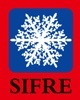sifre