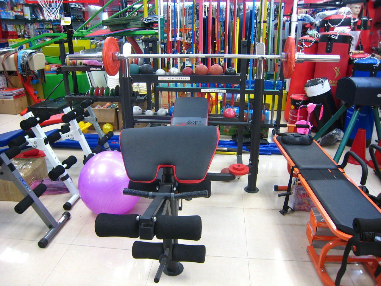 Товары Иу  спортивное оборудование 9327969973b
