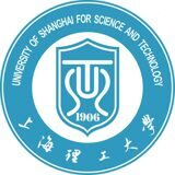 University of Shanghai for Science and tech 1