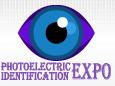 photoelectric Expo
