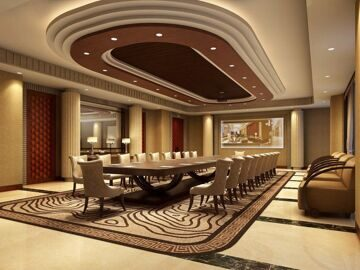 WH-Ming-Hotel-Shanghai-meeting-room