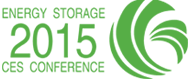 (5th China International Energy Storage Conference and Exhibition).